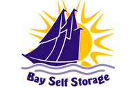 Bay Self Storage